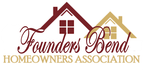 Founders Bend HOA